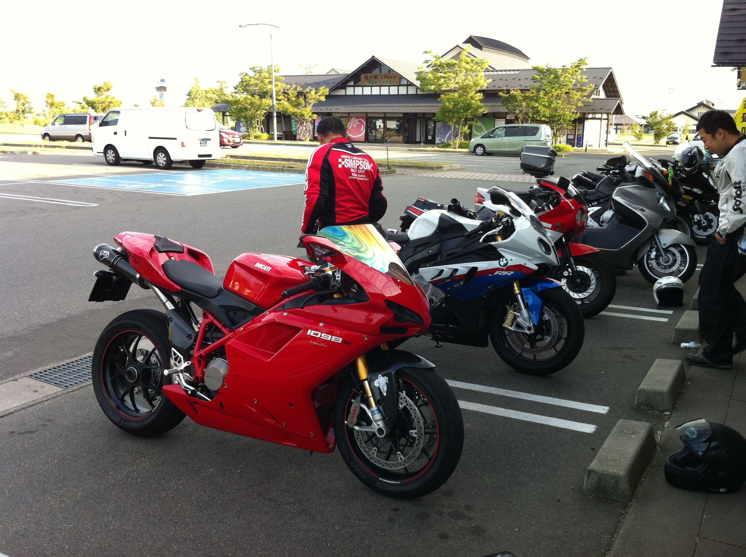 20110724_TSSC_touring