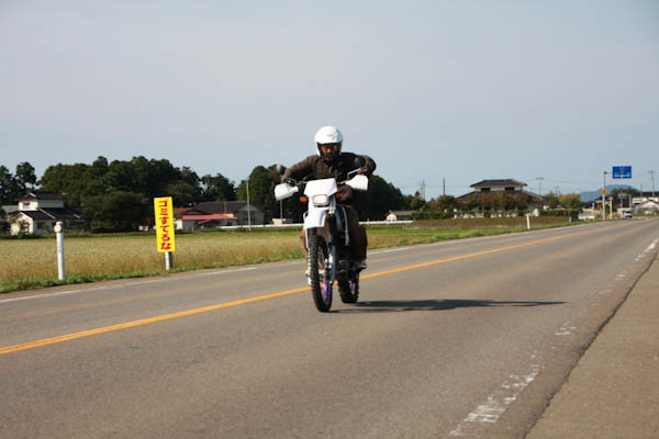resolution600-2012_youshop_soba_touring17