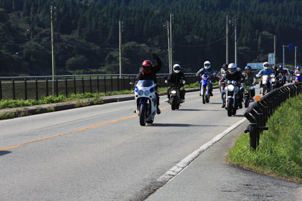 resolution600-2012_youshop_soba_touring19