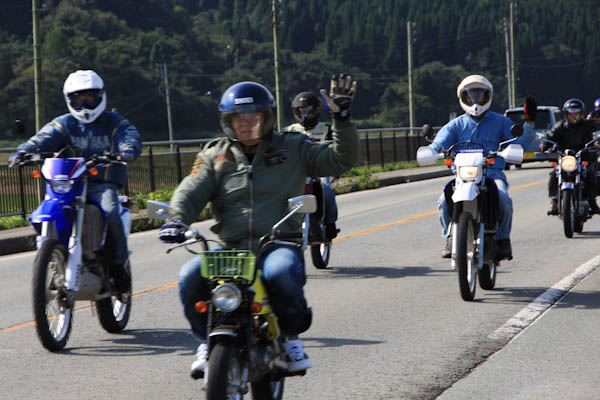resolution600-2012_youshop_soba_touring21
