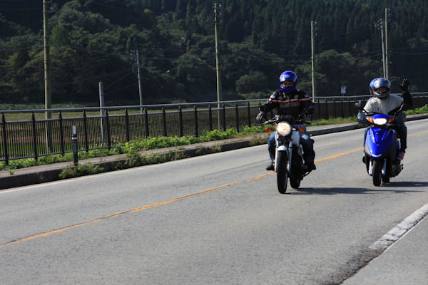 resolution600-2012_youshop_soba_touring22