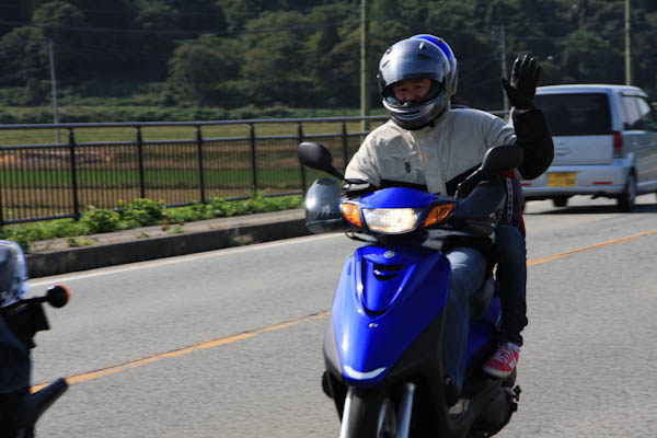resolution600-2012_youshop_soba_touring23