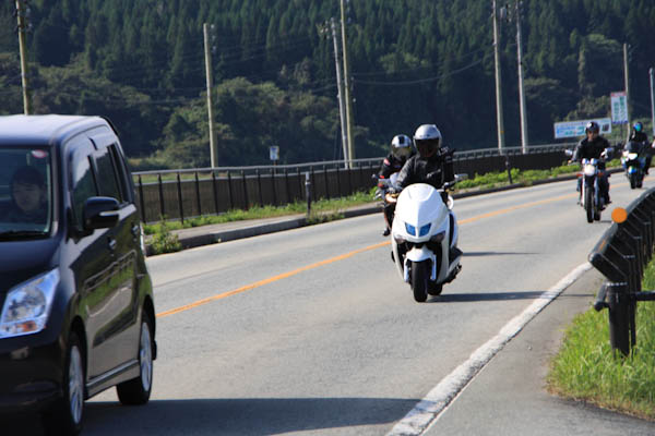 resolution600-2012_youshop_soba_touring25