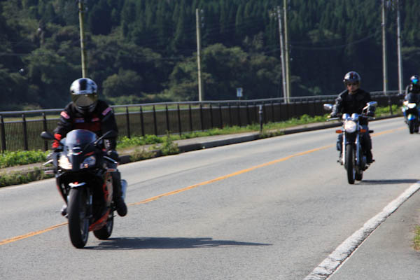 resolution600-2012_youshop_soba_touring26
