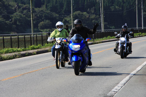 resolution600-2012_youshop_soba_touring28