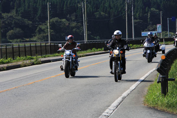 resolution600-2012_youshop_soba_touring31