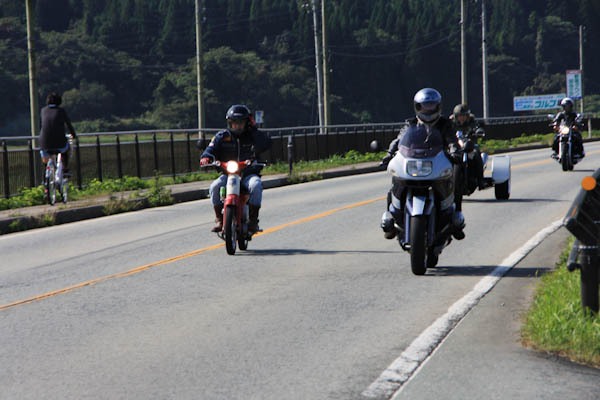 resolution600-2012_youshop_soba_touring32