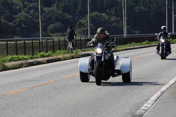 resolution600-2012_youshop_soba_touring33