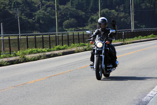 resolution600-2012_youshop_soba_touring34