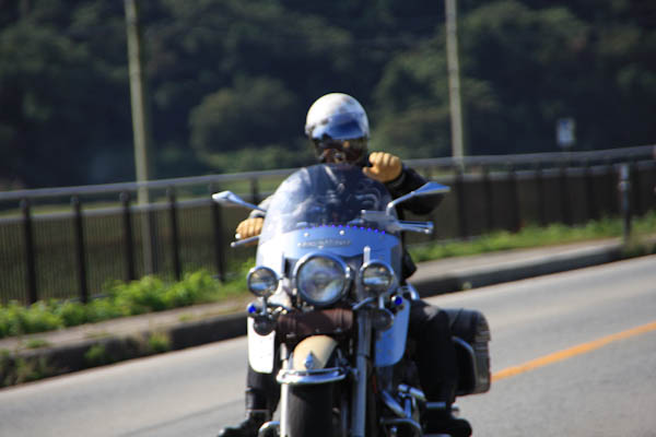 resolution600-2012_youshop_soba_touring36