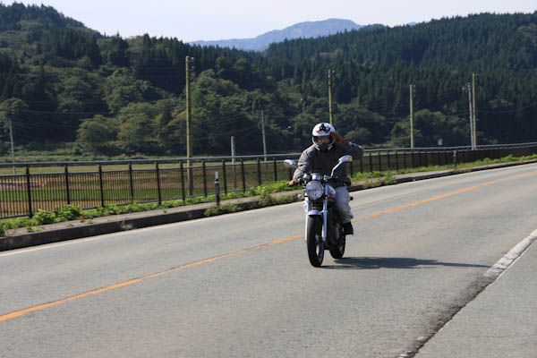 resolution600-2012_youshop_soba_touring37