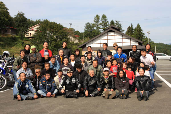 resolution600-2012_youshop_soba_touring40