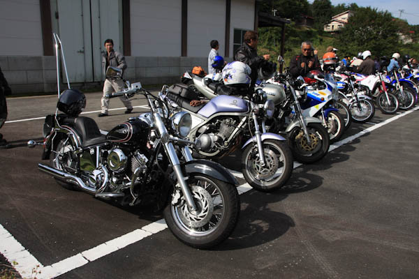 resolution600-2012_youshop_soba_touring41