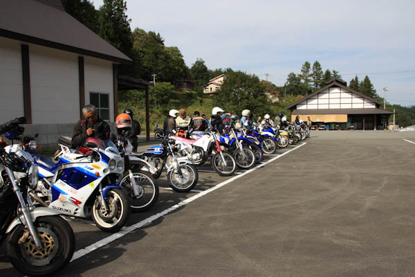 resolution600-2012_youshop_soba_touring42