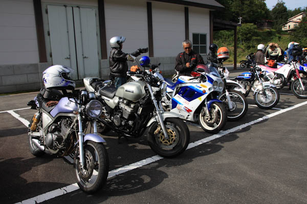 resolution600-2012_youshop_soba_touring43