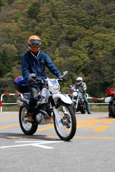 H250506_anbemi_touring-10