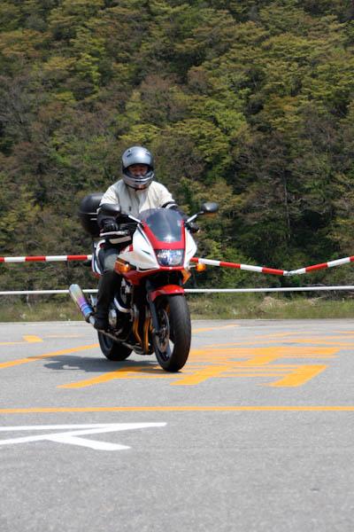 H250506_anbemi_touring-12