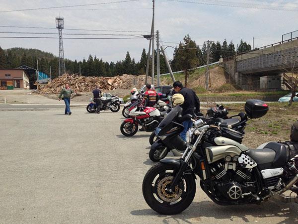 H250506_anbemi_touring-20