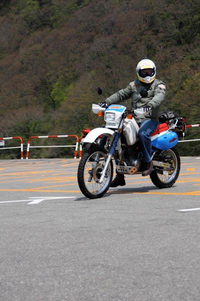 H250506_anbemi_touring-7