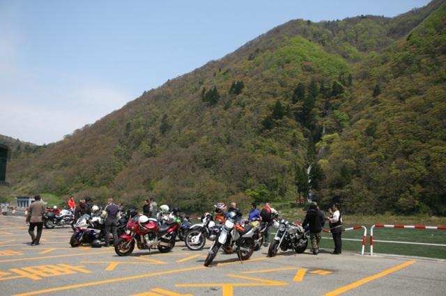 H250506_anbemi_touring_1